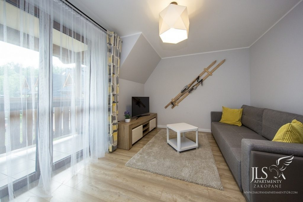 sm-apartamentyj-17-bf0-1024x683
