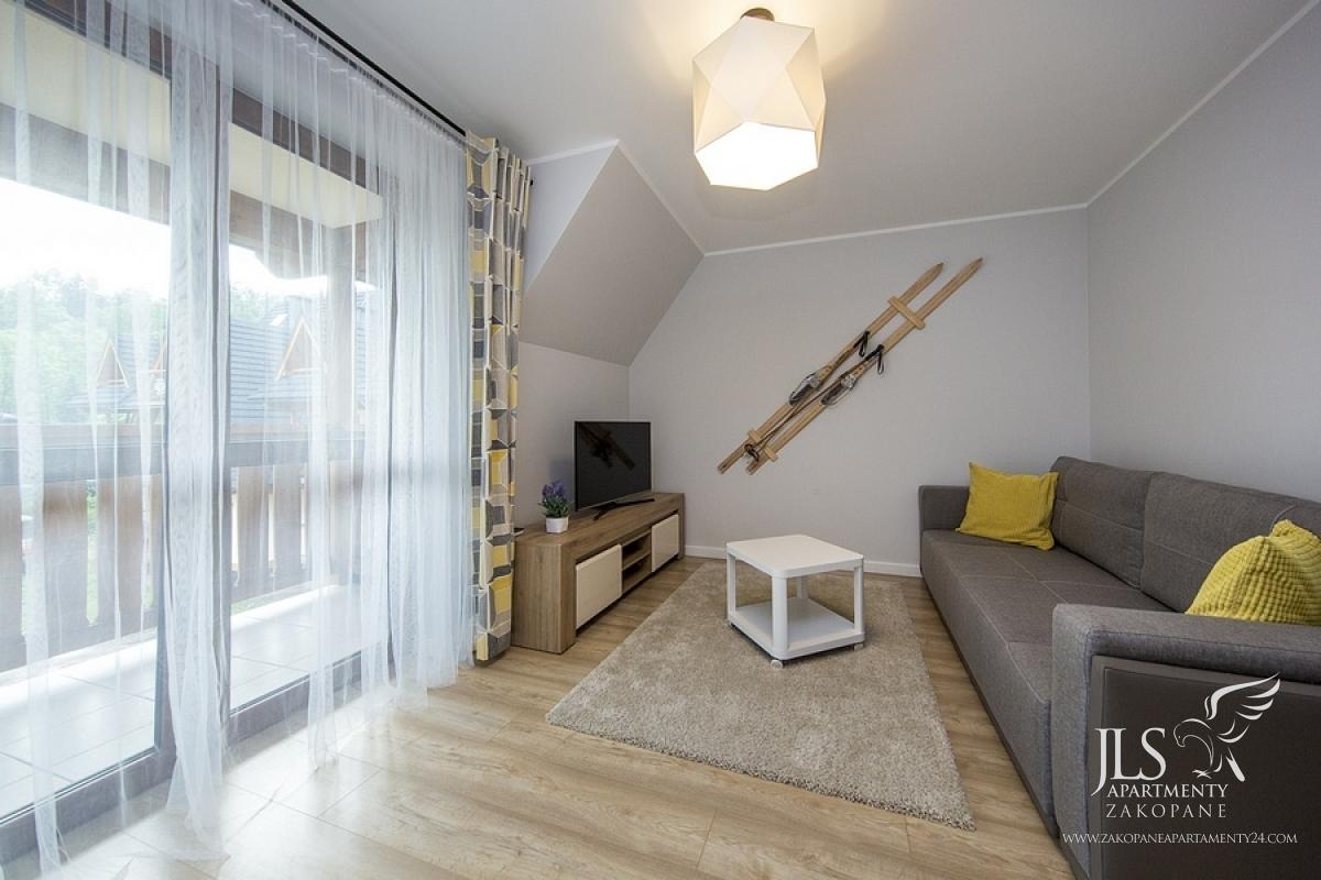 sm-apartamentyj-17-bf0