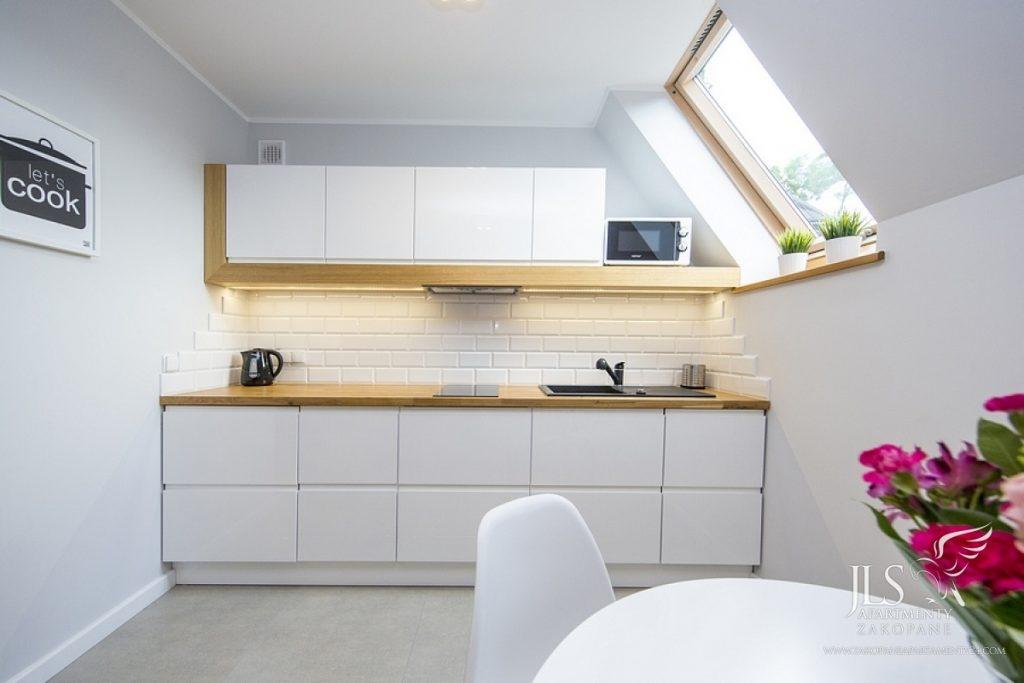 sm-apartamentyj-21-2c7-1024x683