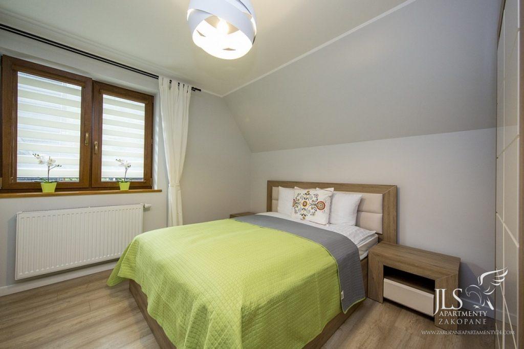 sm-apartamentyj-22-e4e-1024x683
