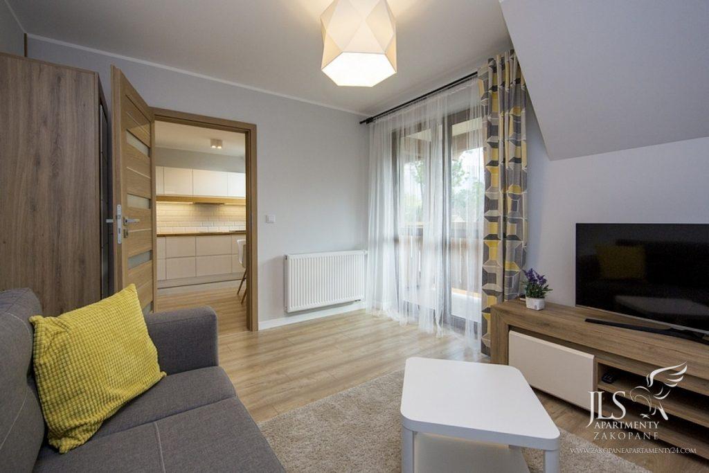 sm-apartamentyj-27-047-1024x683