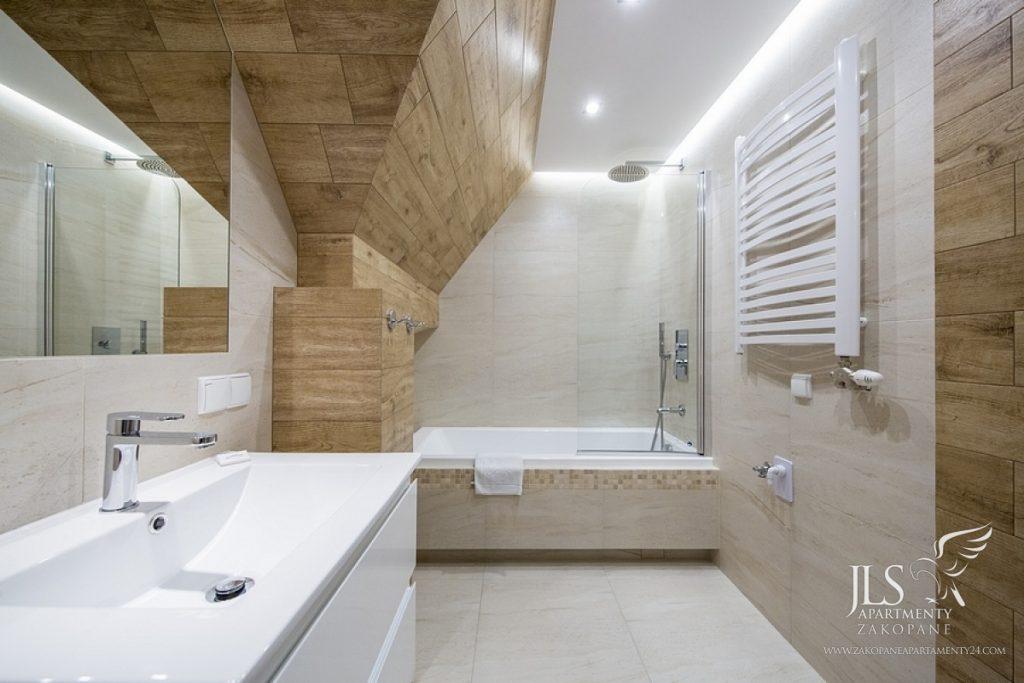 sm-apartamentyj-35-ef9-1024x683