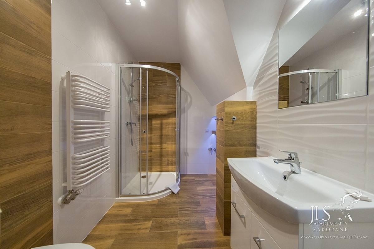 sm-apartamentyj-59-997