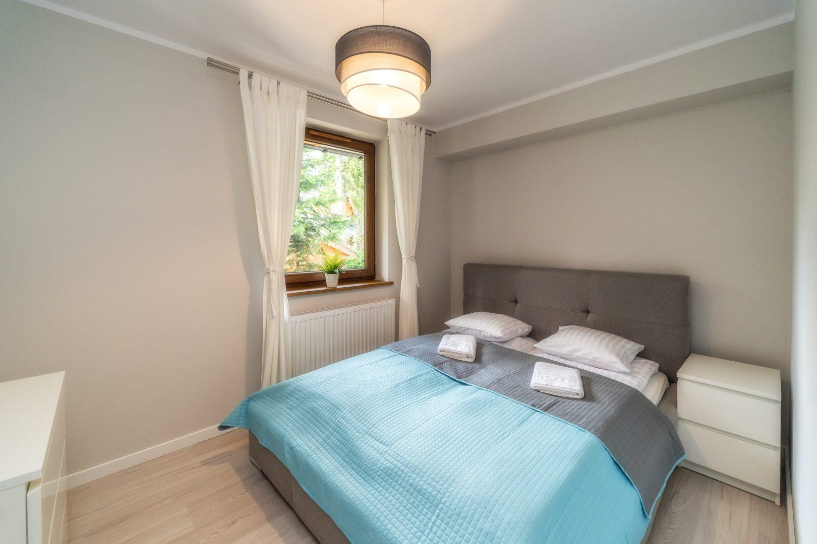 Sypialnia-mała-1